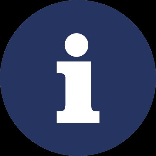 info-lycee
