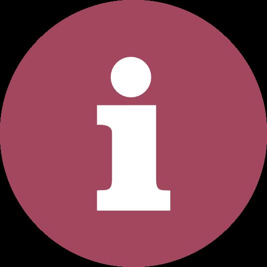 info-maternelle-primaire
