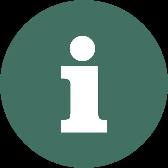 info-superieur