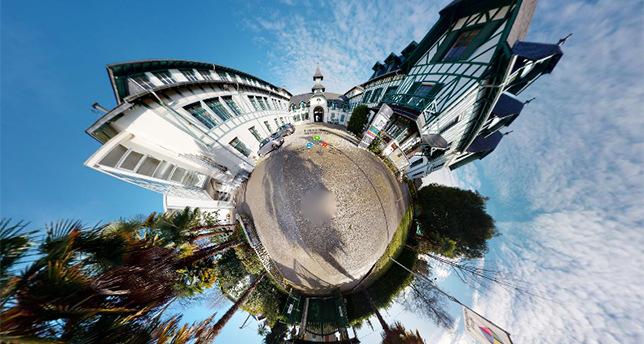 visite-saint-dominique-pau-360